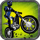 App Trial Xtreme Free version 2015 APK