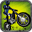 APK Game Trial Xtreme Free for iOS