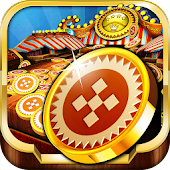 Download Carnival Coin Dozer APK to PC