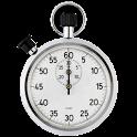 Stopwatch Stpwtch icon
