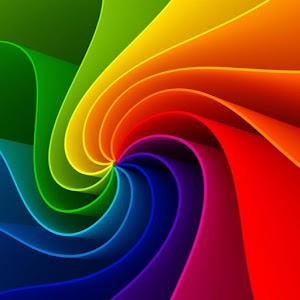 Colorful Wallpapers Android Apps on Google Play