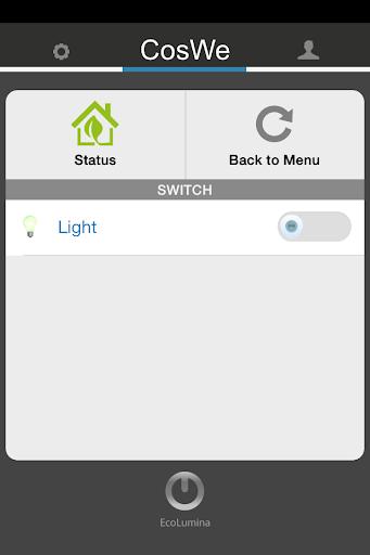 玩免費生活APP|下載CosWe pro app不用錢|硬是要APP
