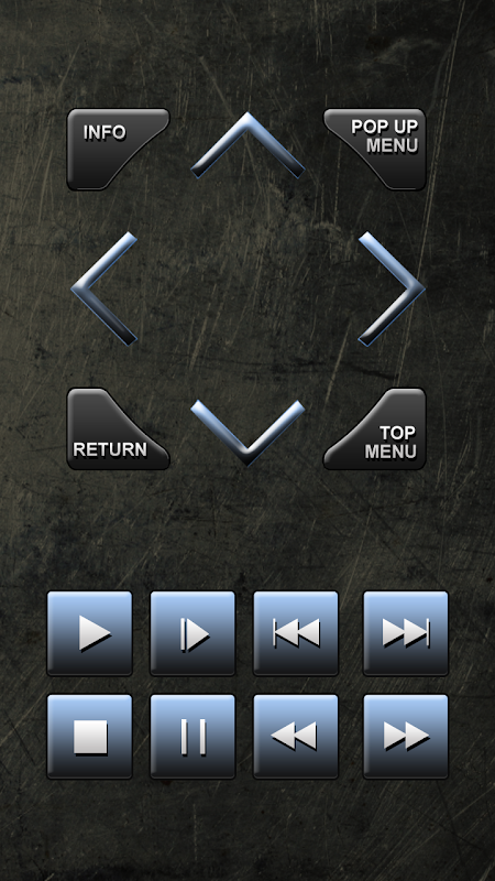 Dune Media Controller APK 5 0 11 Download - Free Video Players