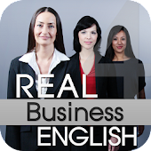 Real English Business Vol.4