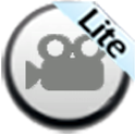 Smart Spy Video Recorder Lite icon