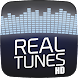 Real Tunes HD
