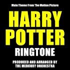 Harry Potter Ringtone icon