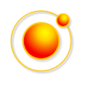 Synergy Free logo
