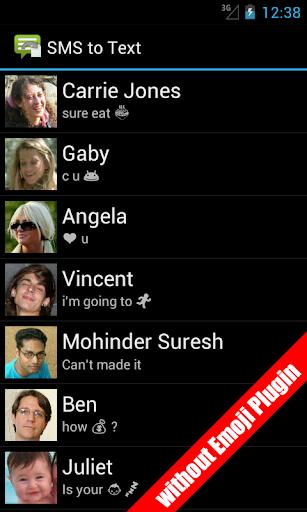 免費下載工具APP|Emoji Plugin app開箱文|APP開箱王
