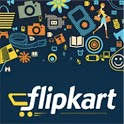 Flipkart India Browser icon