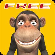 Monkey Bananas Free Trial