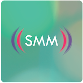 SMM - Música para tu ánimo