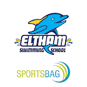 Eltham Swimming School