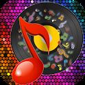 Музыка Игры icon