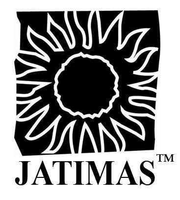 JATIMAS