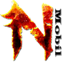 Neverwinter Mobil icon