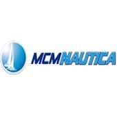 Barche e motori MCM Nautica