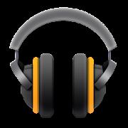 App iMusic Player APK for Windows Phone