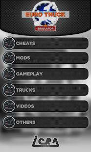 Ultimate Gamer's Guide - screenshot thumbnail