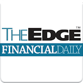 The Edge Financial Daily