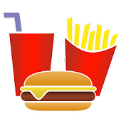 Fast Food Finder - UK FREE