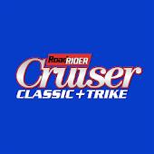 Cruiser & Trike