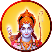 RamShalaka - Answer your Query