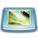 Photo Editor Ultimate Free icon