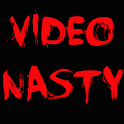 Video Nasty (Lite) logo