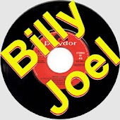 Billy Joel JukeBox
