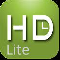 Time Schedule Lite logo