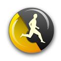 JoggKompis icon