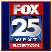 MY FOX Boston News Google TV