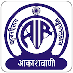 All India Radio News 4.1.1 Apk