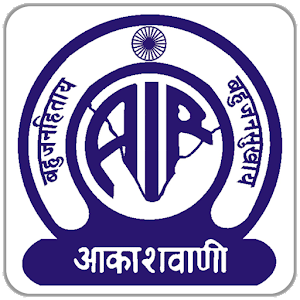 All India Radio News APK
