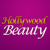 Hollywood Beauty STL