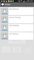 Screenshot of Math Hero