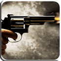 3D Gunfire Effects icon