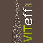 VITeff icon