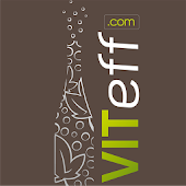 VITeff