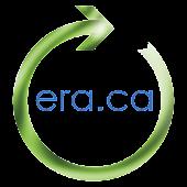 ERA - Electronic Recycling