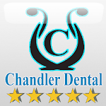 Chandler Dental
