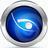 NoLookDialXtra logo