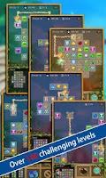 Screenshot of Link Battle