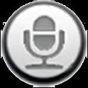 Legendary Voice Recorder Full