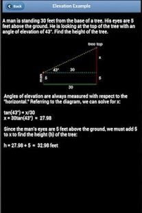 trig pro android apps on google play