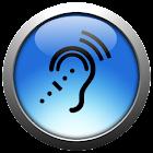 OMD Speech Spy Lite icon
