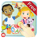 Toddler World Learn English