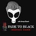 Fade To Black Icon
