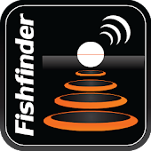 Deeper - Smart Fishfinder